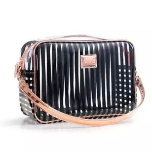 Handbags - Make up toiletries beach bag